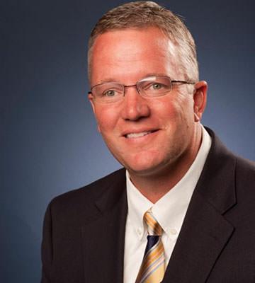 Tim Van Soelen
