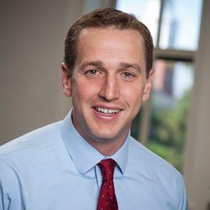 Jon Eckert